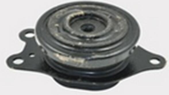 GLD-10033