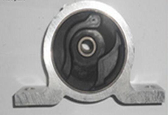 GLD-10035