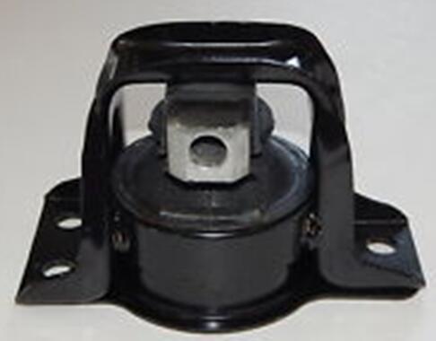GLD-10038
