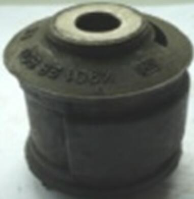 GLD-02016