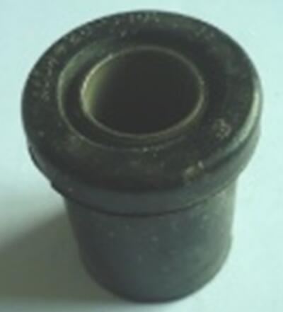 GLD-02025