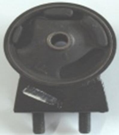 GLD-02028