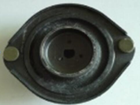 GLD-02032