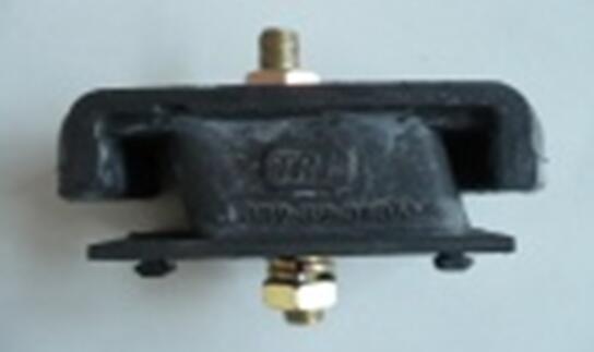 GLD-02034