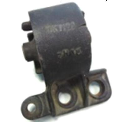 GLD-14001B