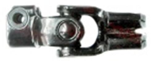 GLD-02047